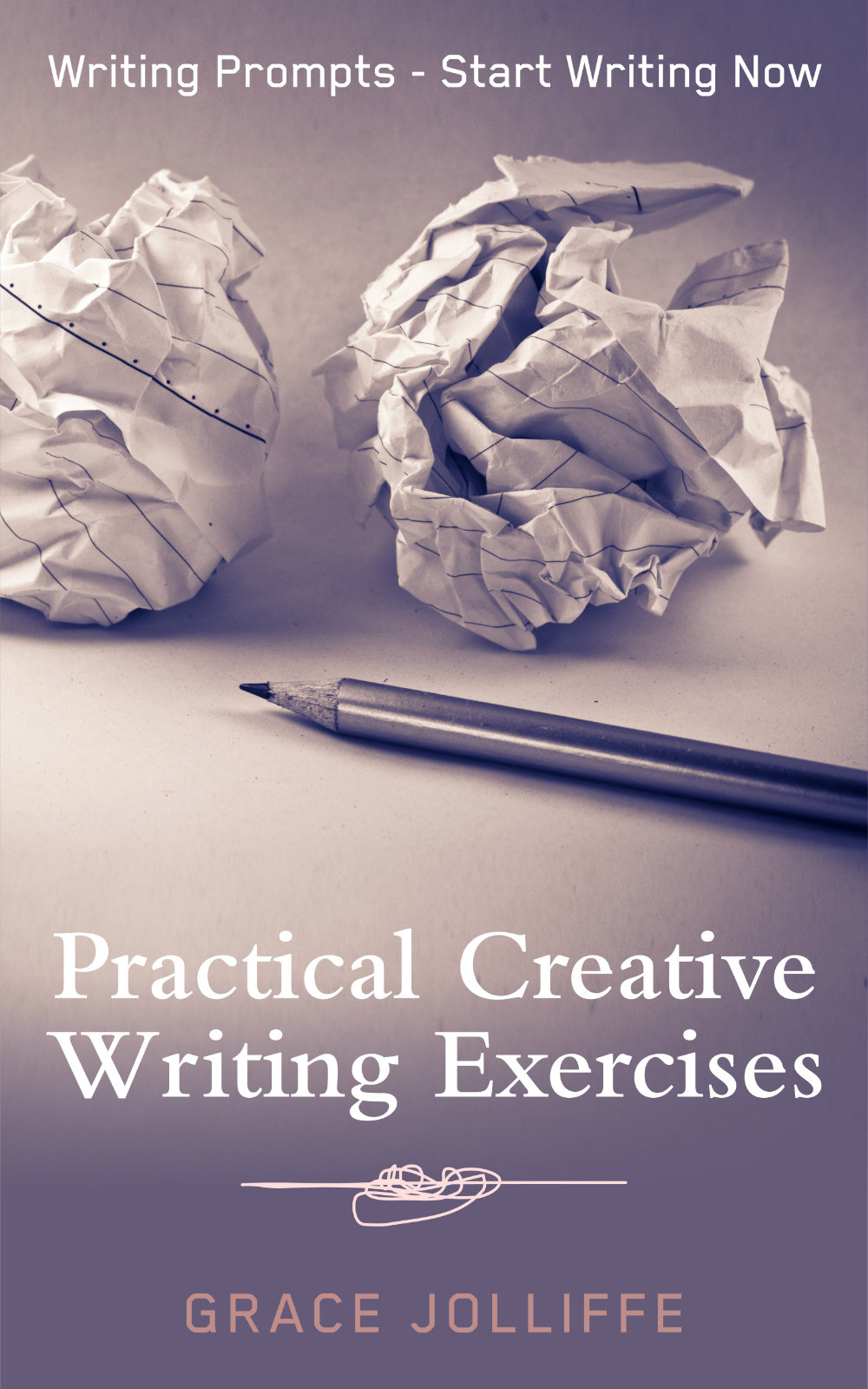 Ten Minute Writing Exercises Quick And Easy Exercises To Slot